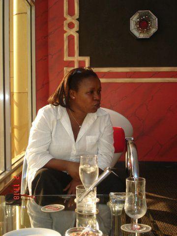 Mwiitu