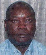 Nyamwanga
