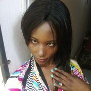 Beautyperch