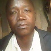 Kenia dating sites nainen
