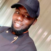 sam254_nairobi